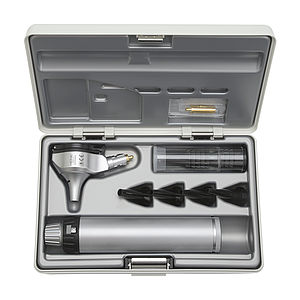 HEINE BETA®400 F.O. Otoscope 3.5 V