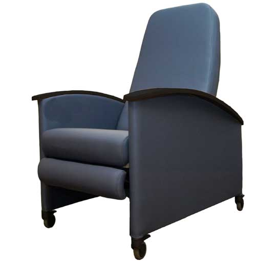 5670 XL Room Chair